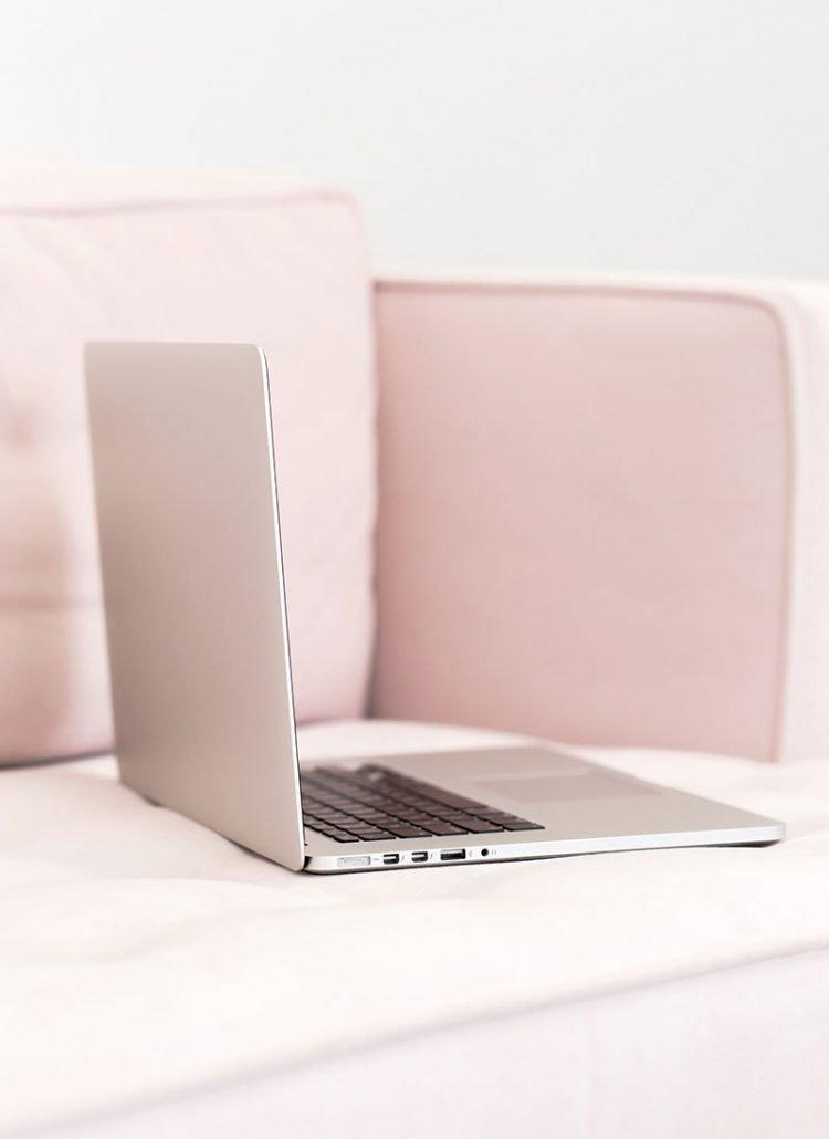 Những khóa học online miễn phí dành cho blogger