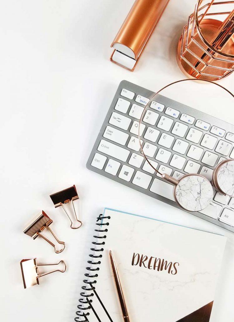 20+ khóa học online miễn phí dành cho những ai muốn trở thành freelancer