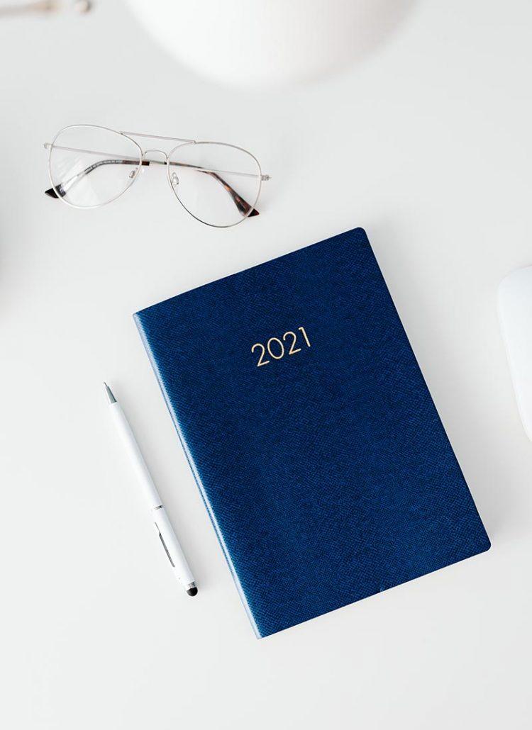100 ý tưởng viết blog giúp tăng traffic hiệu quả